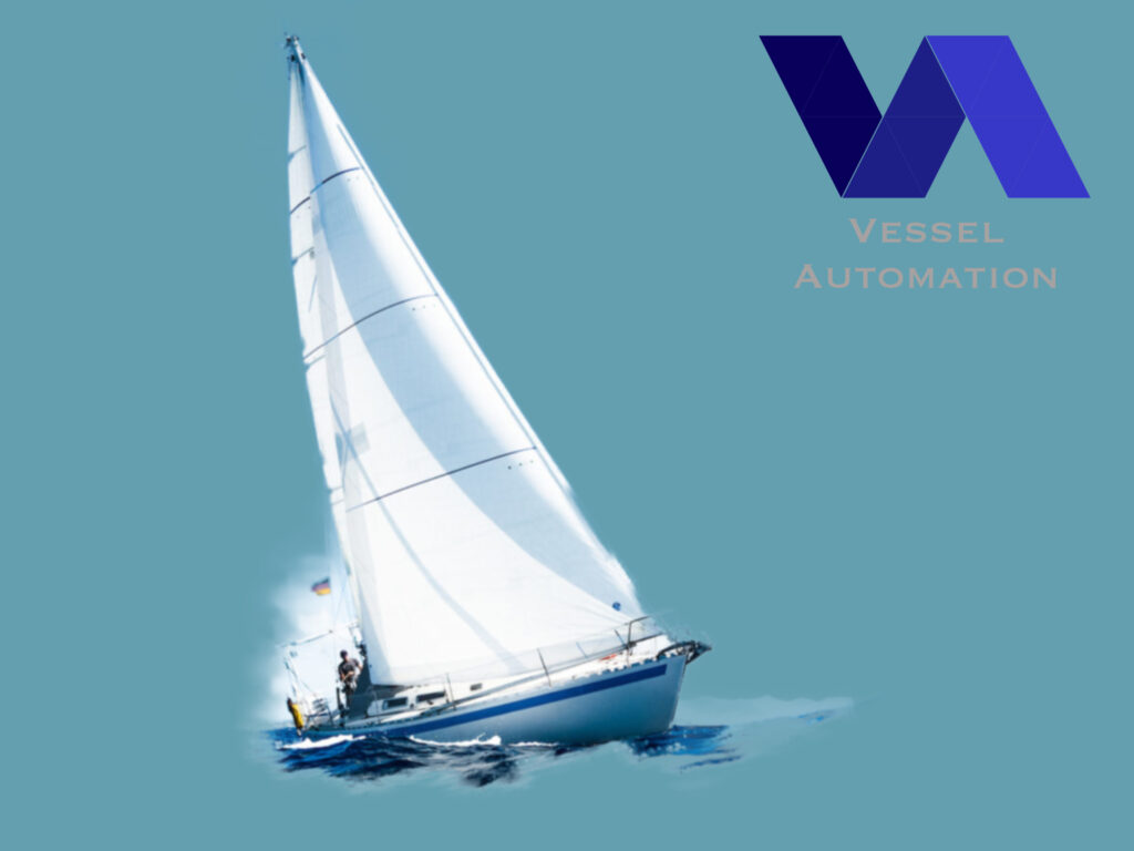 How does the vessel move? Propulsion systems pt.1