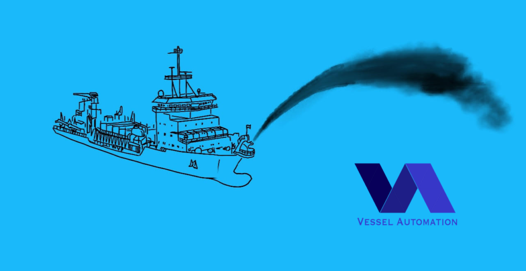 Dredging Vessels? We interview the Head of Dredging in the Suez Canal!