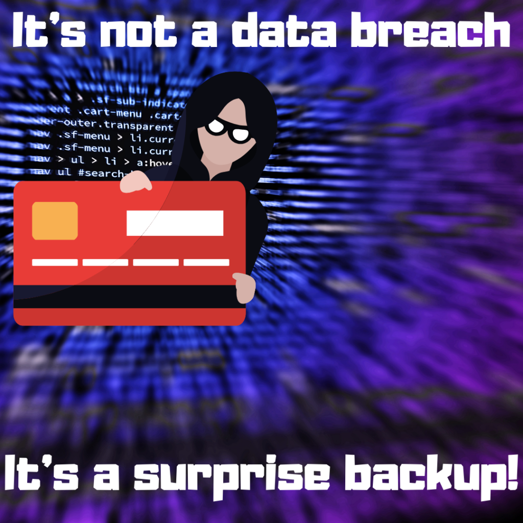 cybersecurity mem